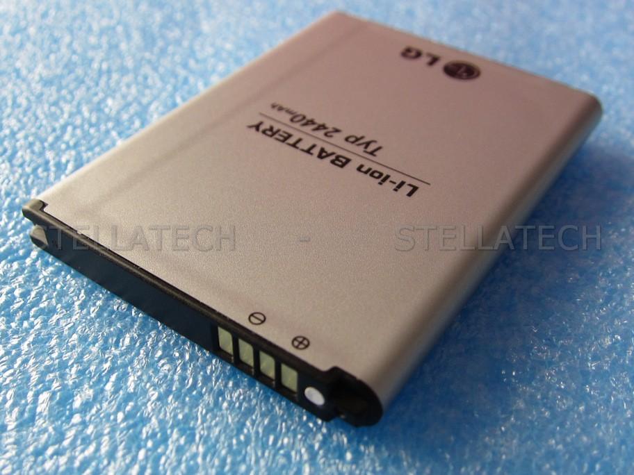 Lg Li Ion Battery >> Phone Tablet Pc Accessory Batteries Lg