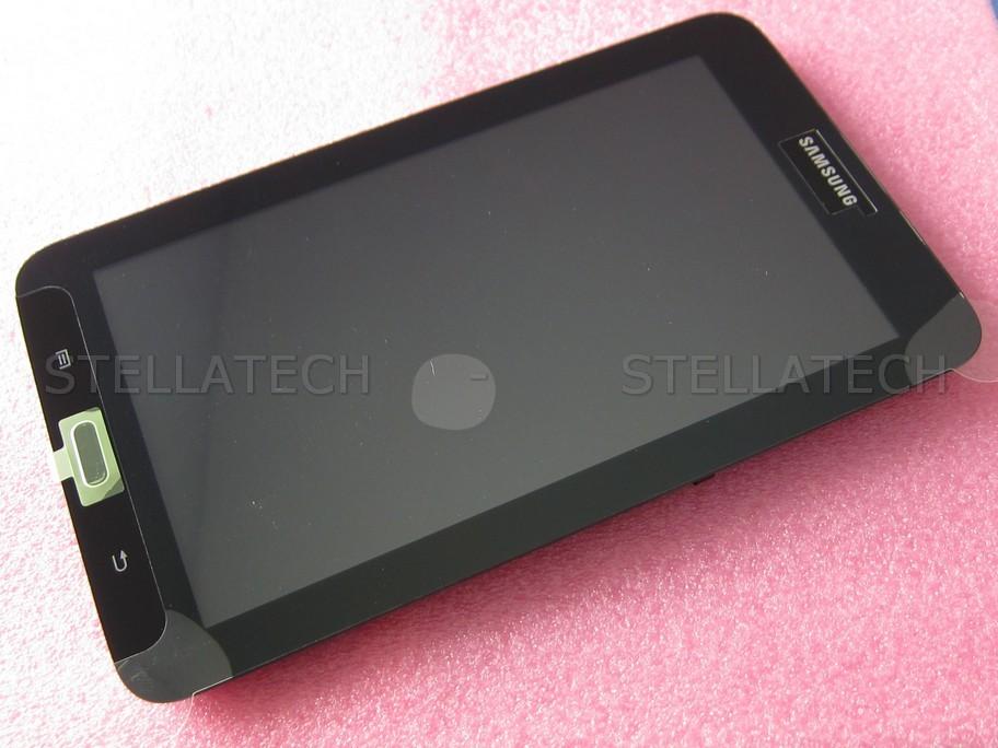 Gh97 15505b samsung sm t110 galaxy tab 3 lite 7 0 - Samsung galaxy tab 3 lite sm t110 price ...