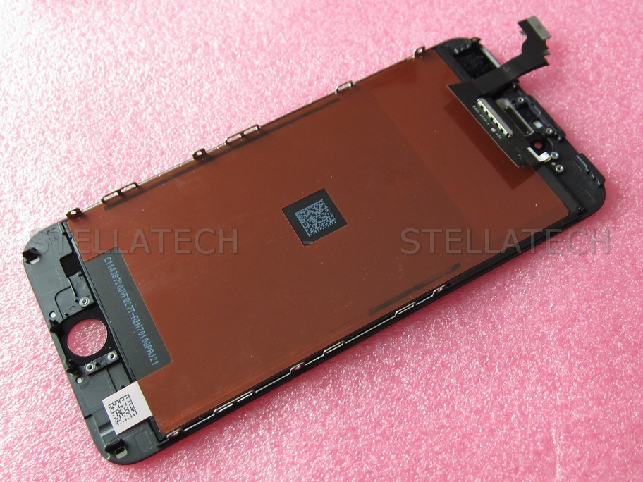 iphone 6 touch screen ribbon cable iphone wiring diagram free