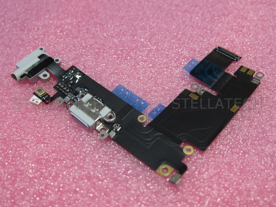 Iphone C Motherboard Replacement Cost