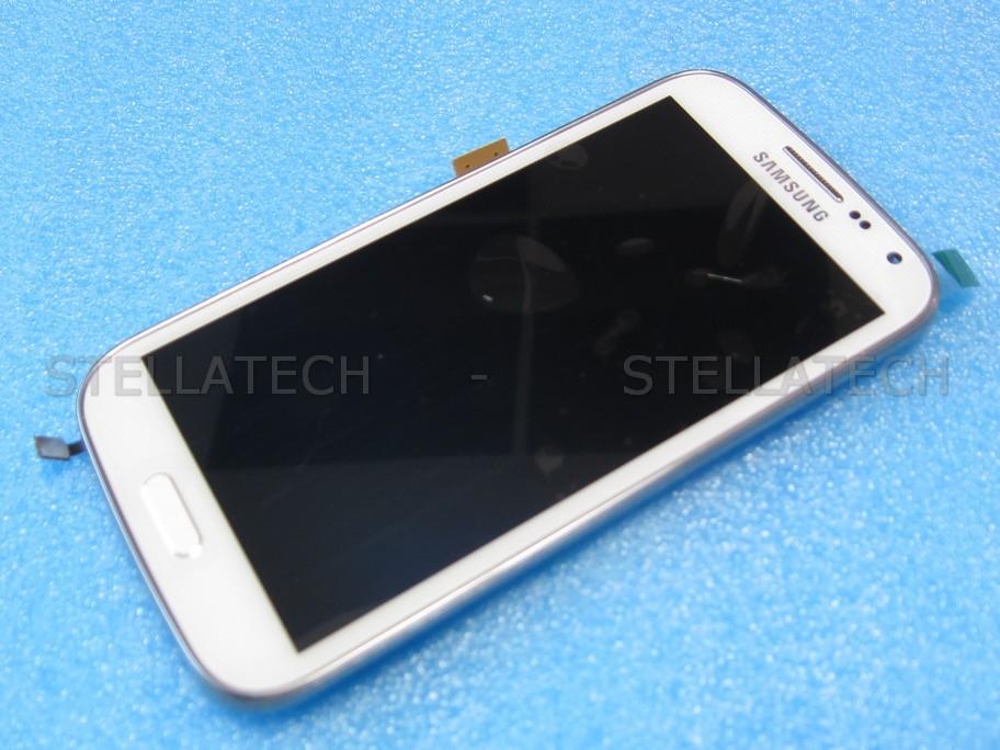 Samsung galaxy k zoom sm c115