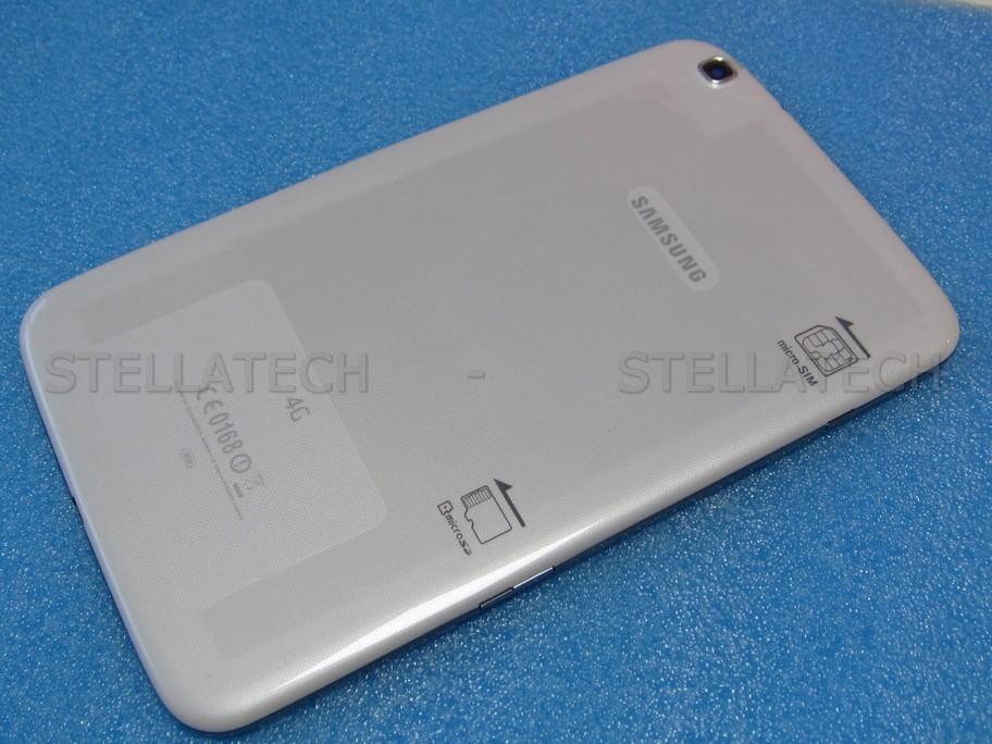 tablet pc ersatzteile samsung sm t315 galaxy tab 3 8 0 lte. Black Bedroom Furniture Sets. Home Design Ideas