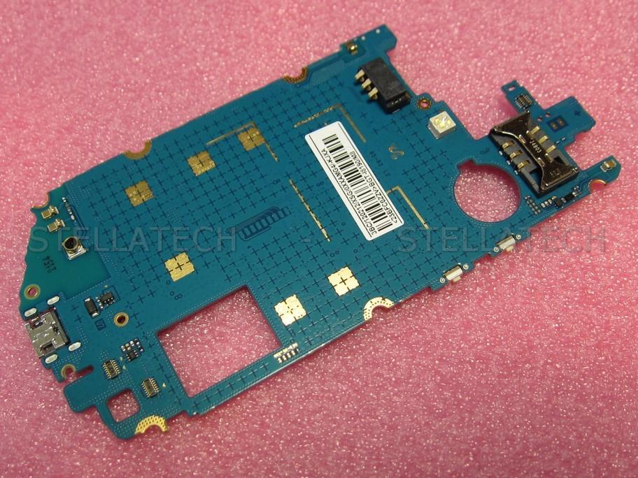 Samsung repair galaxy s3 mini imei Samsung Galaxy