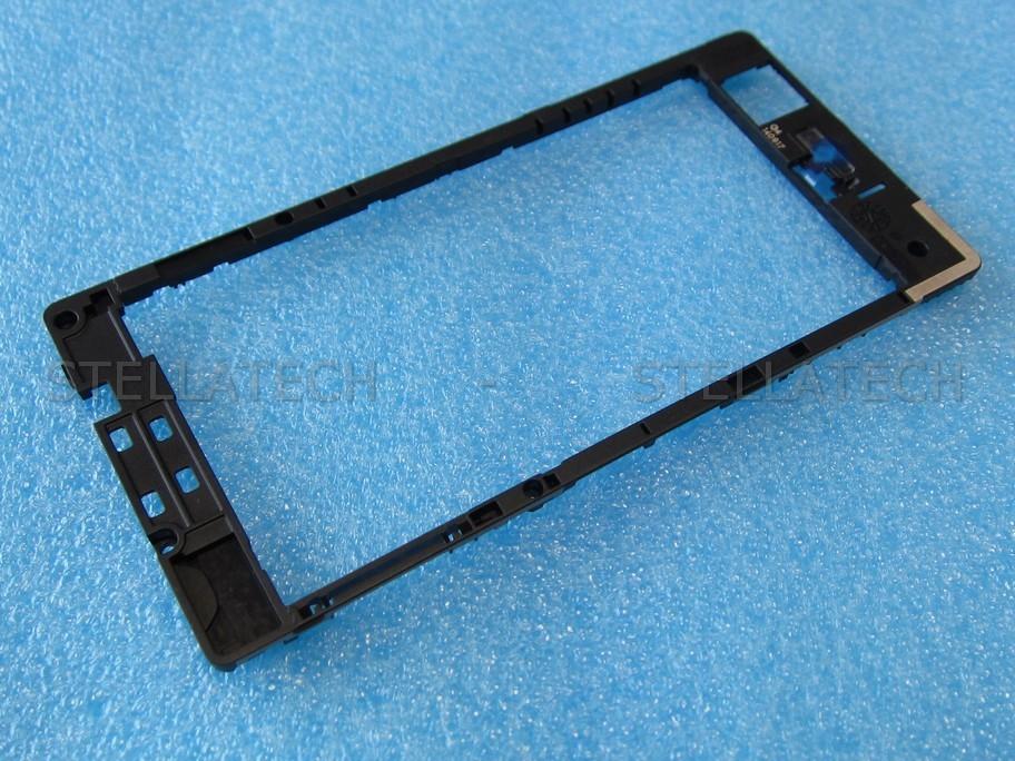 Sony Xperia Z3 Compact (D5803) - Mittel Rahmen