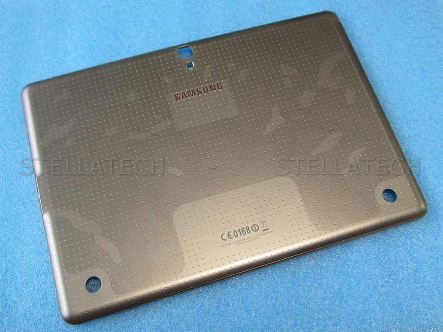 tablet pc ersatzteile samsung sm t805 galaxy tab s 10. Black Bedroom Furniture Sets. Home Design Ideas