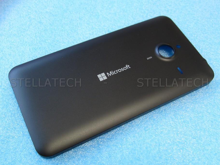 now, microsoft lumia 640 xl lte rm 1065 slow