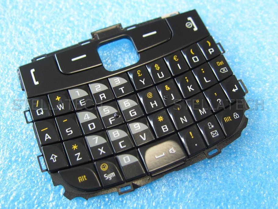 msn para celular samsung gts3350