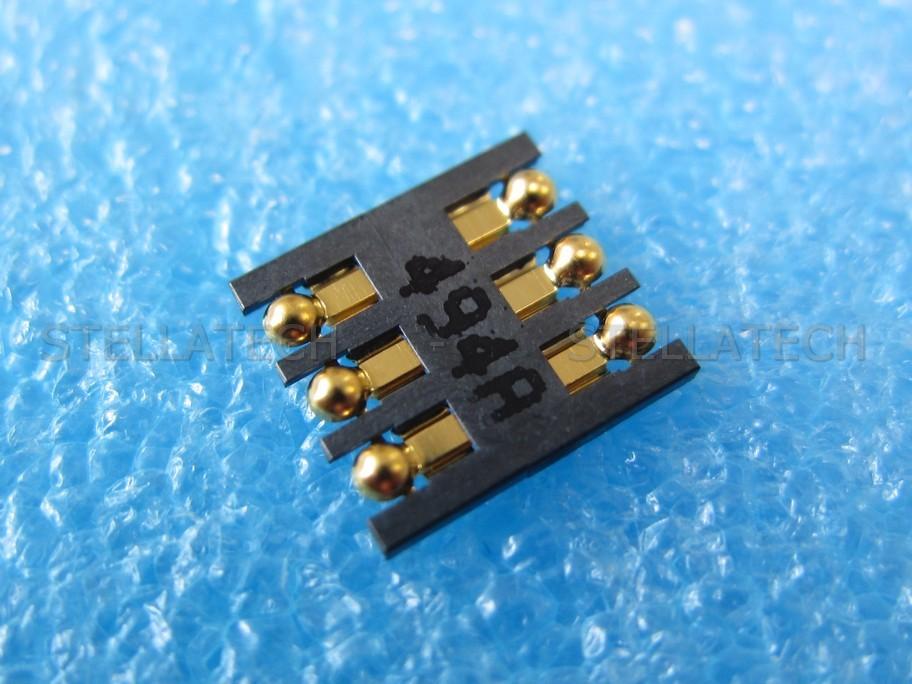 14240155 huawei ascend g510 (u8951) - sim card reader