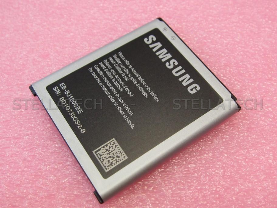 Samsung SM J100H Galaxy J1
