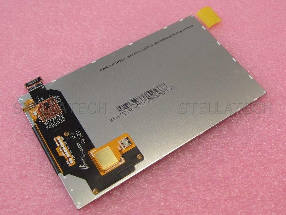 samsung lcd wiring schematic samsung tv wiring diagram