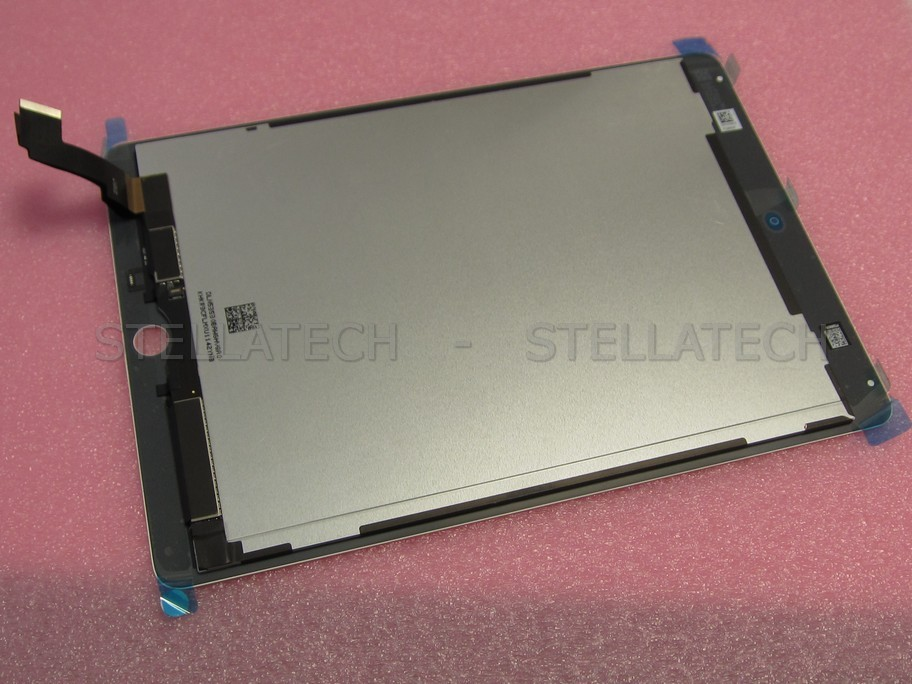 Image Result For Apple Ipad Screen Repair Cost Australia