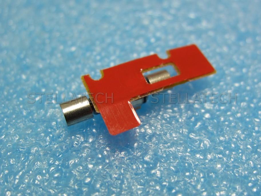 Microsoft Lumia 950 XL - Flex-Cable / Flat-Cable Vibra Motor