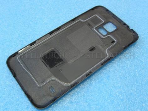 cover samsung sm-g903f