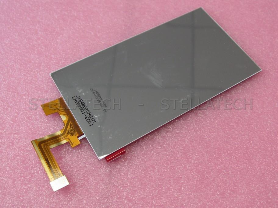 Lite Lg Lcd Display G D686 Pro Dual 80wOnPk