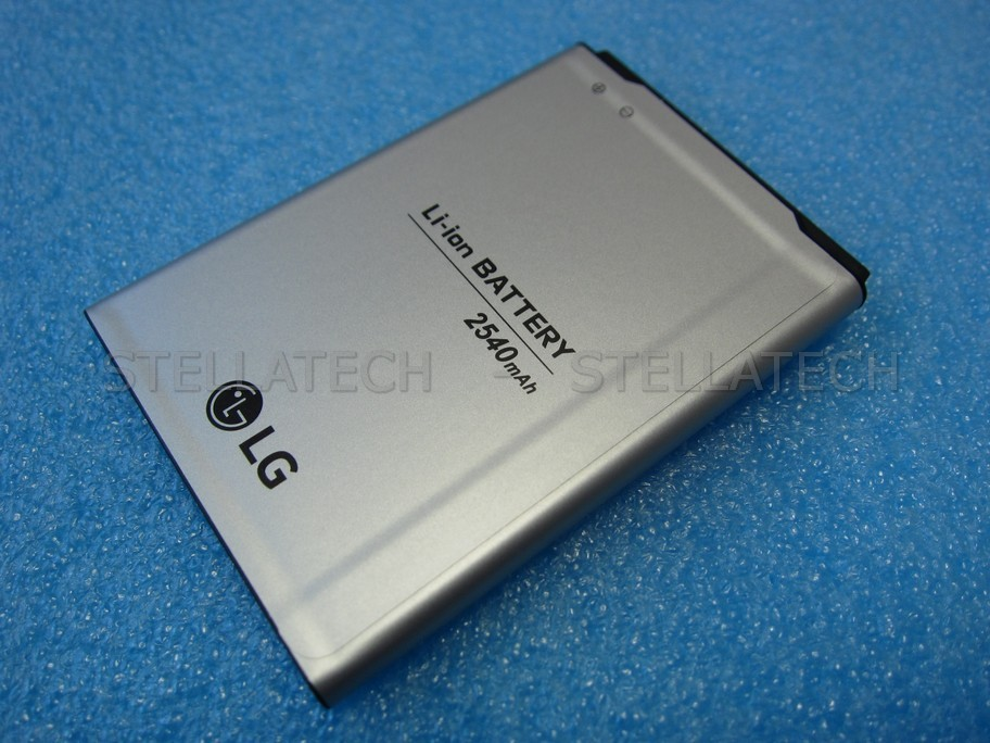 Lg Li Ion Battery >> Lg H502f Y90 Dual Magna Battery Li Ion Bl 54sh 2540mah