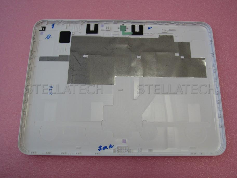 tablet computer spare parts samsung sm t535 galaxy tab. Black Bedroom Furniture Sets. Home Design Ideas