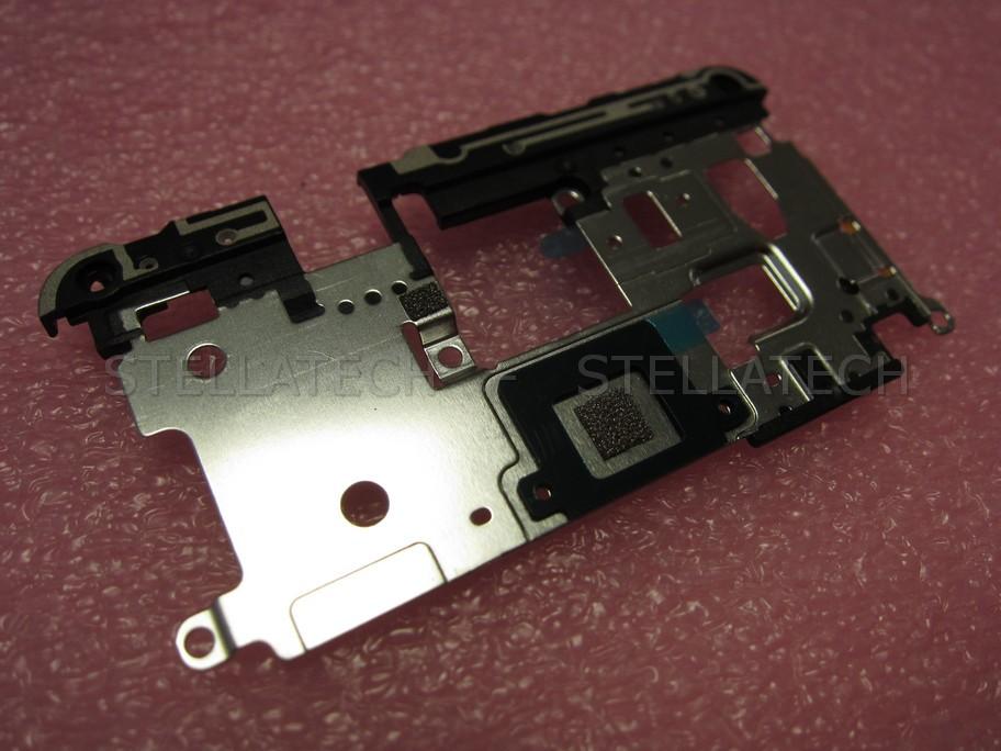 Huawei Honor 7 (PLK-L01) - Antenna Module Diversity /GPS/WiFi