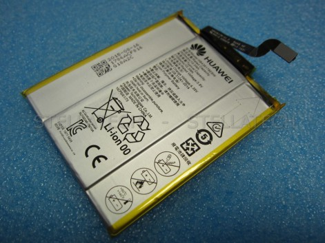 Huawei Mate S Crr L09 Battery Li Ion Polymer Hb436178ebw 2700mah