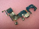 Samsung SM-G955F Galaxy S8 Plus - Flex Board / Platine Typ-C Connector + Mikrofon