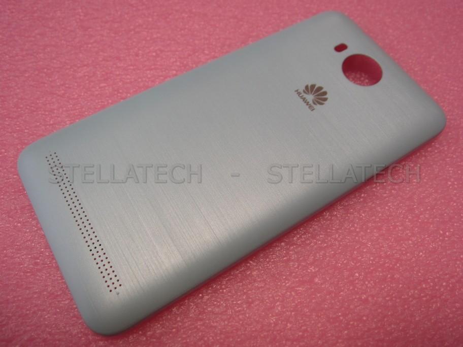 info for 5f9c1 a2d53 Huawei Y3II 3G (LUA-U22) - Battery Cover Blue
