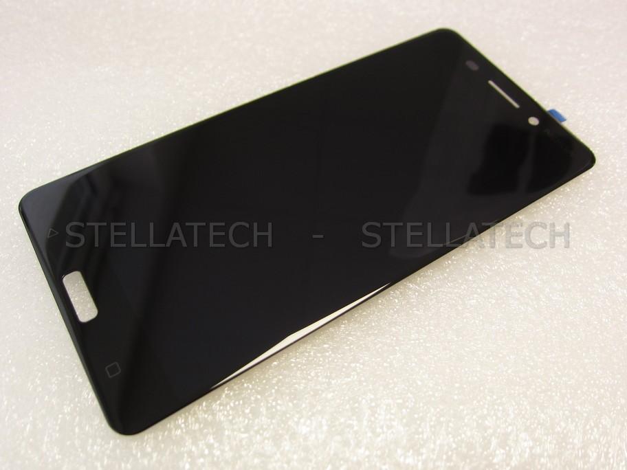 Nokia 6 Dual Sim (TA-1021) - Display LCD + Touchscreen
