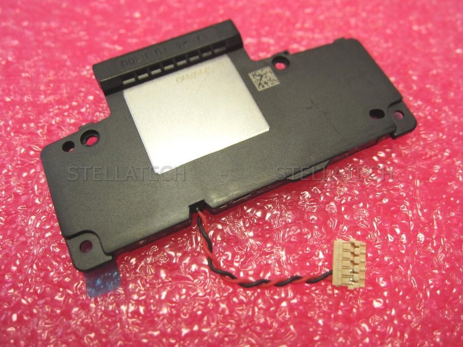 Huawei MediaPad M5 10 8 LTE (CMR-AL09) - Buzzer / Loud-Speaker Top