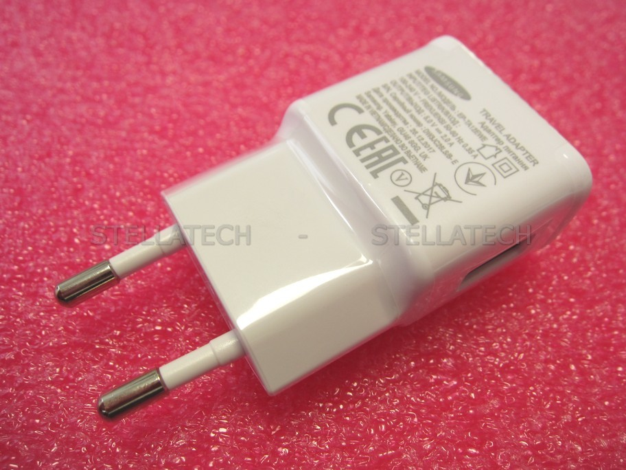 USB Power Adapter Charger Data Cable Cord For Samsung Galaxy Tab Active2 LTE