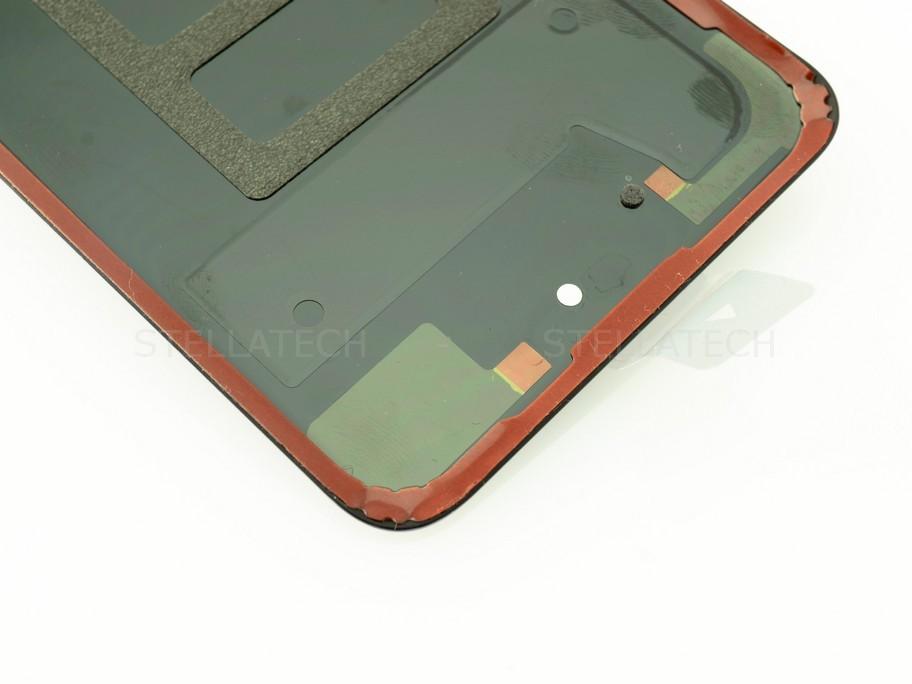 Huawei P20 Pro Dual Sim (CLT-L29) - Battery Cover Twilight