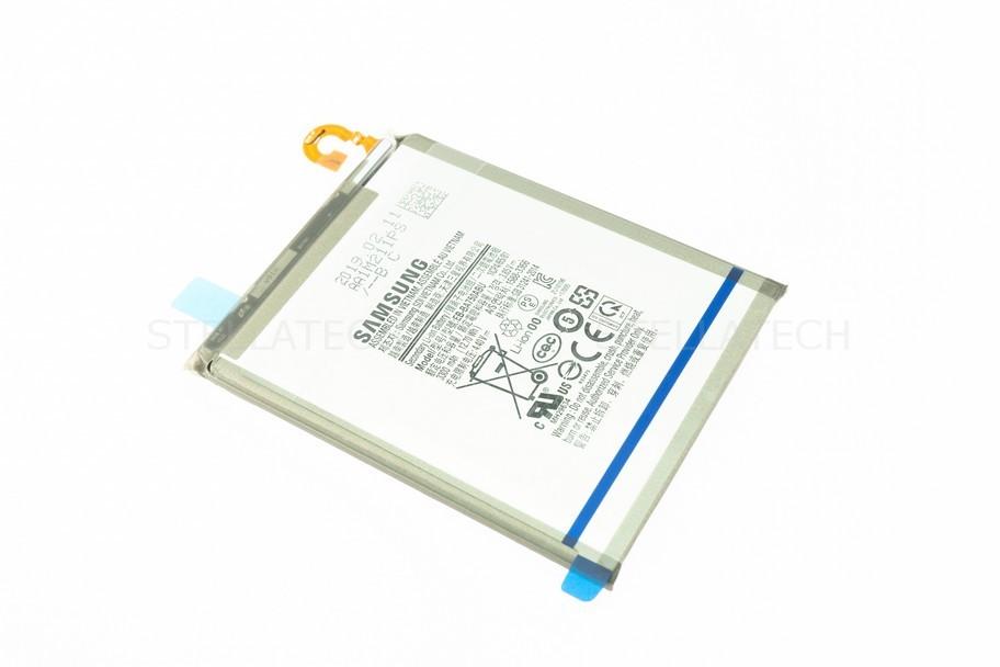 Samsung SM-A750FN/DS Galaxy A7 (2018) - Battery Li-Ion EB-BA750ABU